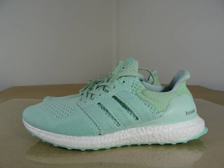 NAKED x Adidas Consortium Ultra BOOST US12 - photo 1/5