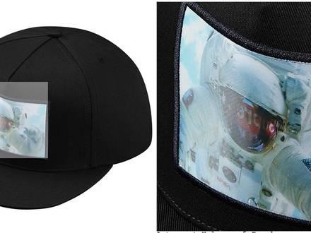 Supreme Astronaut - photo 1/5