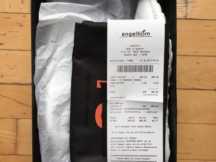 Adidas   Y-3 PureBoost US 10 1/2   UK 10   EU 44 2/3 NEW 100% Legit Y3 - photo 1/5