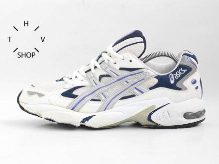 1998 Asics Gel Kayano V 5 kicks sneakers trainers vintage retro 90s running TN 950 - photo 1/8
