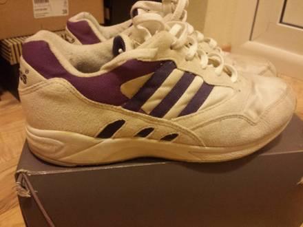Adidas - photo 1/6