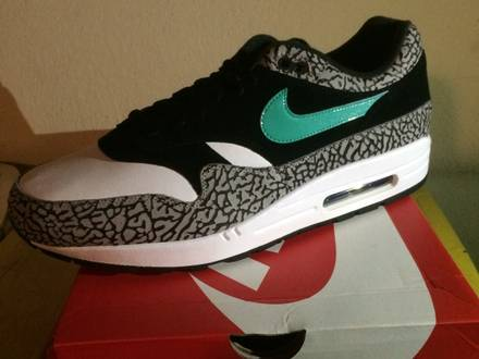 <strong>Nike</strong> <strong>air</strong> max87 atmos taille us12,5 - photo 1/5