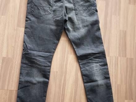Scotch & Soda Ralston Jeans W34/L32 - photo 1/5