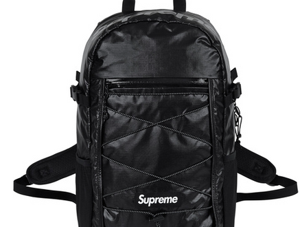 BACKPACK SUPREME - photo 1/5
