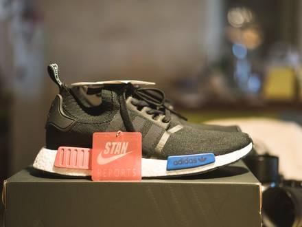 Adidas NMD OG - photo 1/5