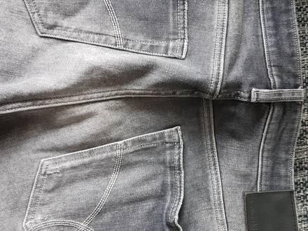 Calvin Klein Jeans W33L34 - photo 1/6