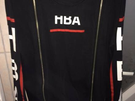 hba double zip - photo 1/7