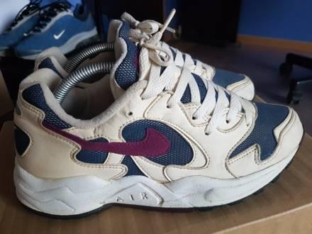 Nike WINDRUNNER 1995 wmns - photo 1/5