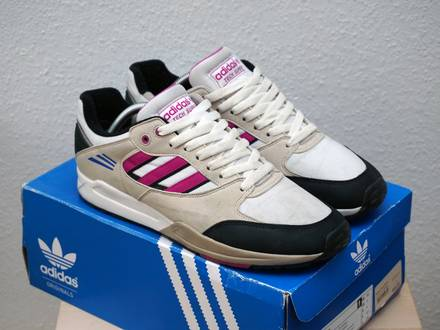 Adidas Tech Super - photo 1/5