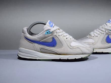 Nike Air Skylon 1990 - photo 1/8
