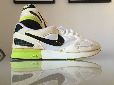 NIKE DUELLIST OG - photo 1/6