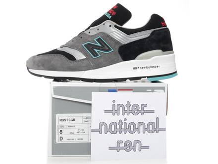 new balance encap 5776