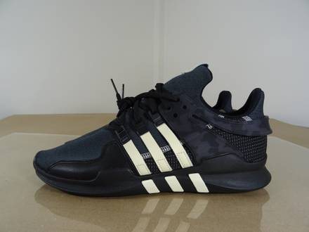 hot sale online 5cb58 7320e closeout adidas eqt adv support undefeated 5f84d f30be