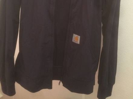 Jackets Carhartt - photo 1/5