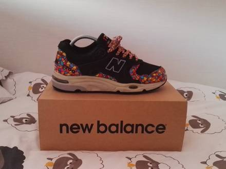 New balance 1700 1500 1600 577 998 997 - photo 1/5