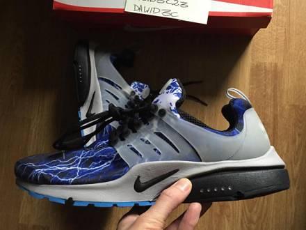 Nike Air Presto Lightning - photo 1/6
