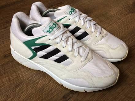 Adidas Torsion ZX Vintage 94 - photo 1/7
