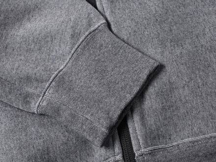 Nike NIKELAB X KIM JONES TECH FLEECE HOODY - photo 3/5