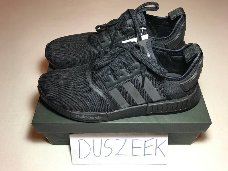 86d3a653b outlet Our First Look At The adidas NMD R1 STLT kwilcz.archpoznan.pl