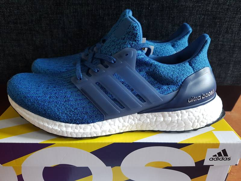 Adidas hoodie sale, ec61 adidas ultra boost 3.0 royal blue blue