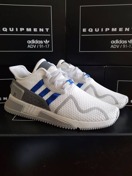 adidas EQT Cushion ADV - photo 3/8