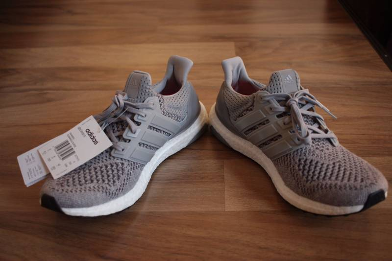 c3dab34c1b5dc hot nike air max sequent 2 performance running shoe womens womens shoes dsw  97a43 f4a6e  get adidas ultra boost dsw shoes 4e714 7fccd
