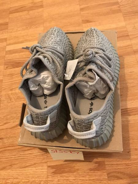 Order Adidas Yeezy 350 Boost Turtle Dove For Sale Cheap $189 Now