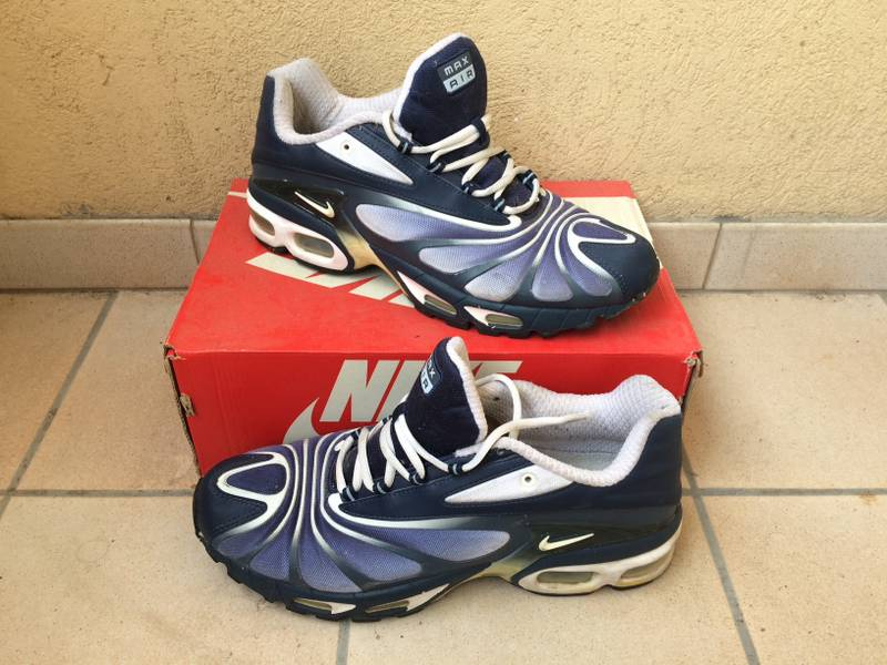 los angeles 72bfe f8113 ... new zealand nike air max tailwind plus 5 30950 a0d30 ...