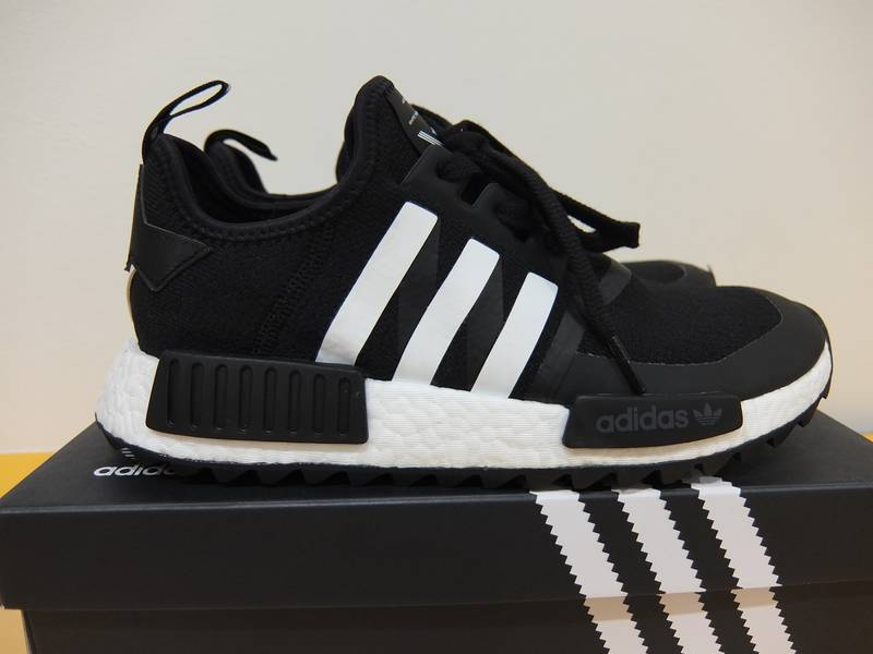 Cheap NMD R1 RUNNER