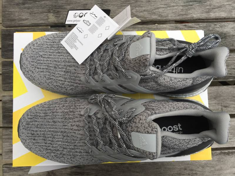Buy Cheap Ultra Boost 3.0 Night Cargo Green at Wholesale Price