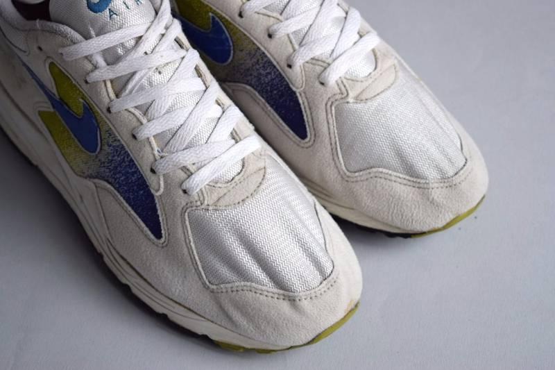 Nike Air Skylon 2 1992 - photo 5/8