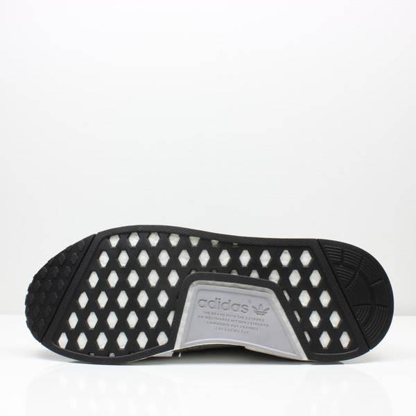 ADIDAS FACTORY Adidas NMD XR1 BA7231 ORIGINAL FROM
