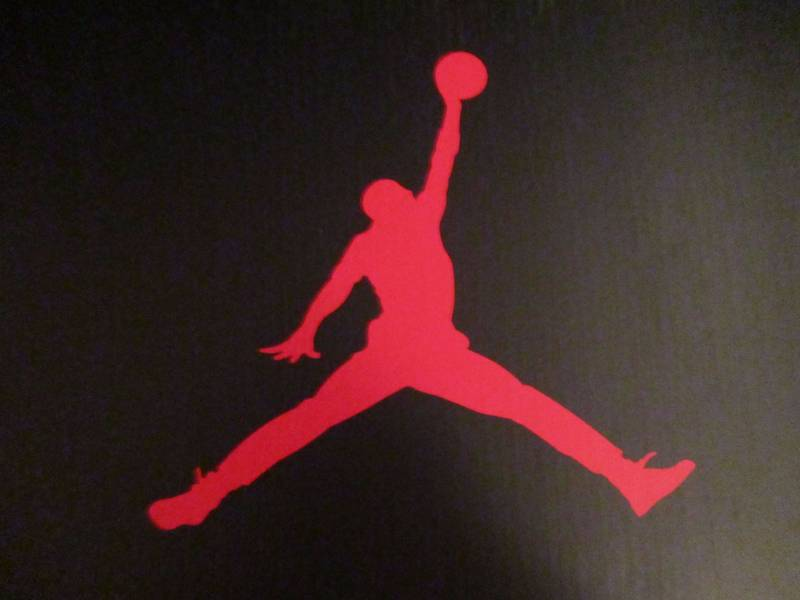 """Air Jordan 5 """"Red Suede"""" (Size 8.5) - photo 7/8"""