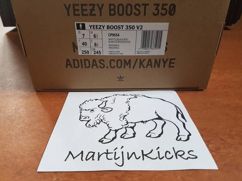 Buy Yeezy boost 350 v2 grey/beluga solar red uk Adidas New Release