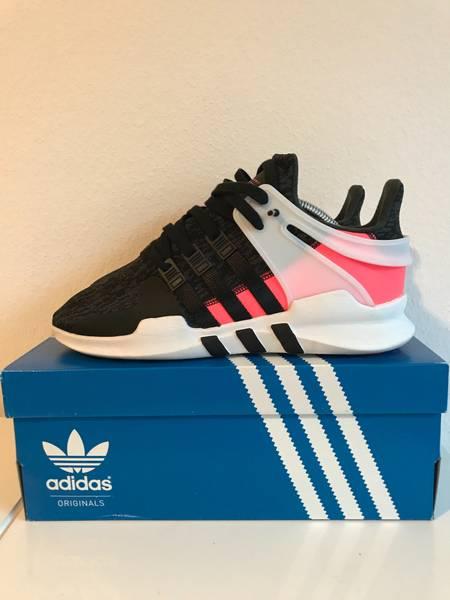 EQT 93/17 Boost Sneaker Make