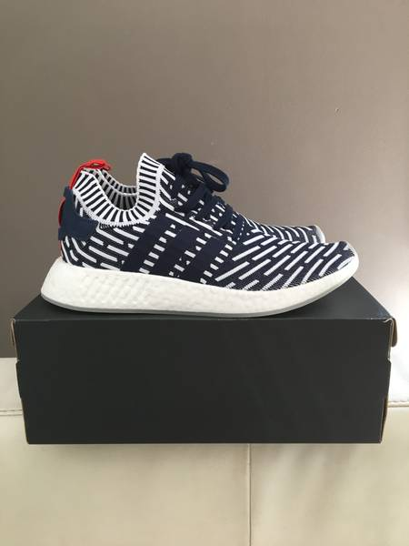 Buy adidas nmd r2 womens OFF57% Discounted AMS Realty