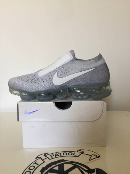 Nike Vapormax iD Air Max Day Release
