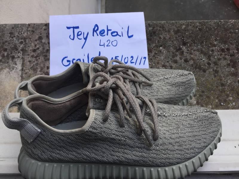 Sale Adidas Yeezy 350 Shoes Online, Best Jennifer Rothschild