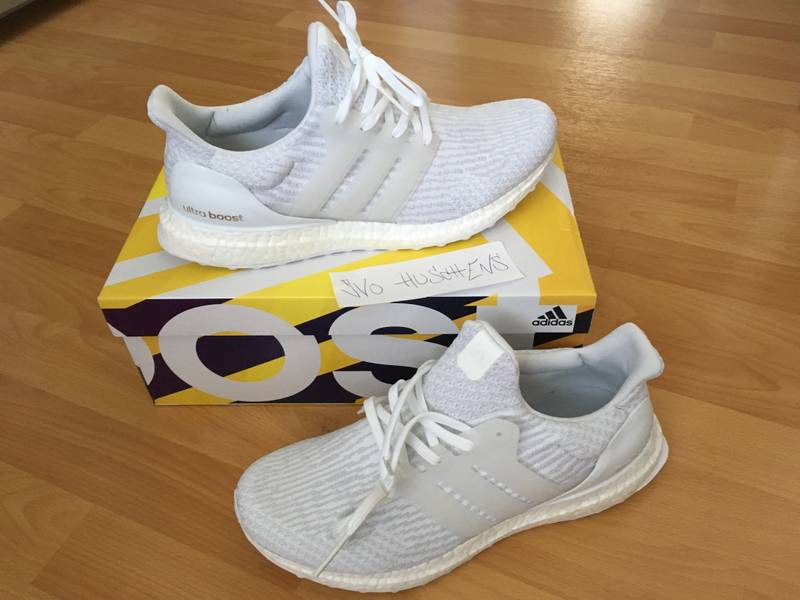 adidas ultra boost black and white ultra boost 1.0 white