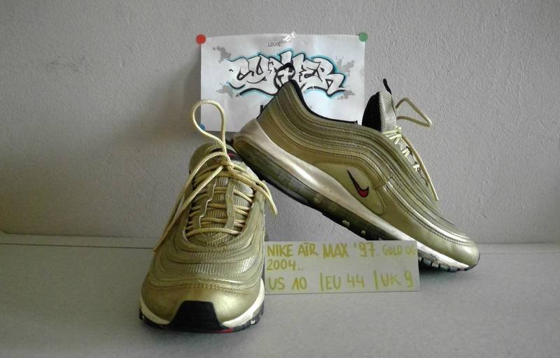 wholesale dealer e0a12 6350f Cheap Nike Air Max 97 Women Iced Jade 921733 300