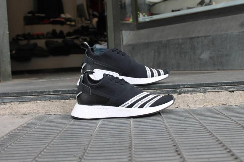 NMD XR1 Adidas