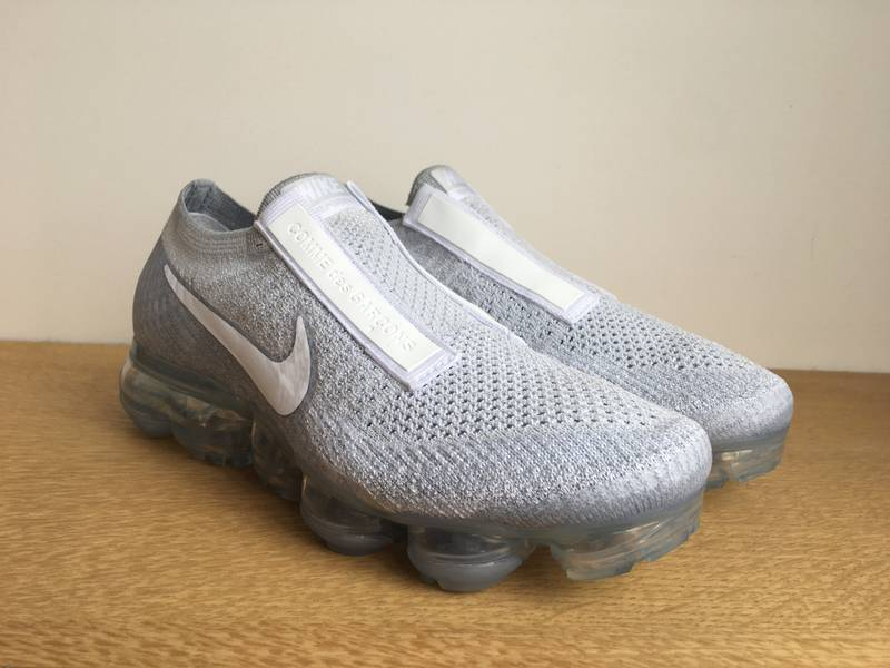 WOMENS NIKE VAPORMAX DAY/NIGHT. Nike (CA)