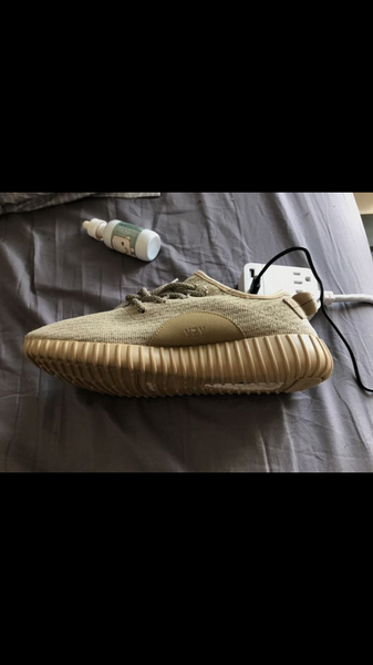 Authentic Yeezy 350 Boost V 2 'Blade on sale, for kicksontrade
