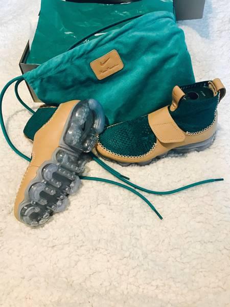 new concept ee600 4e512 ... Nike Air Vapormax Marc Newson Deadstock - photo 45 ...