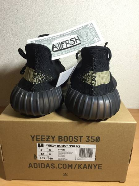 Sply 350 Boost V2 2016 Newest By9612 By1605 Black Red Copper