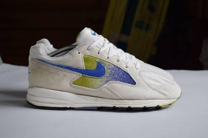 Nike Air Skylon 2 1992 - photo 3/8