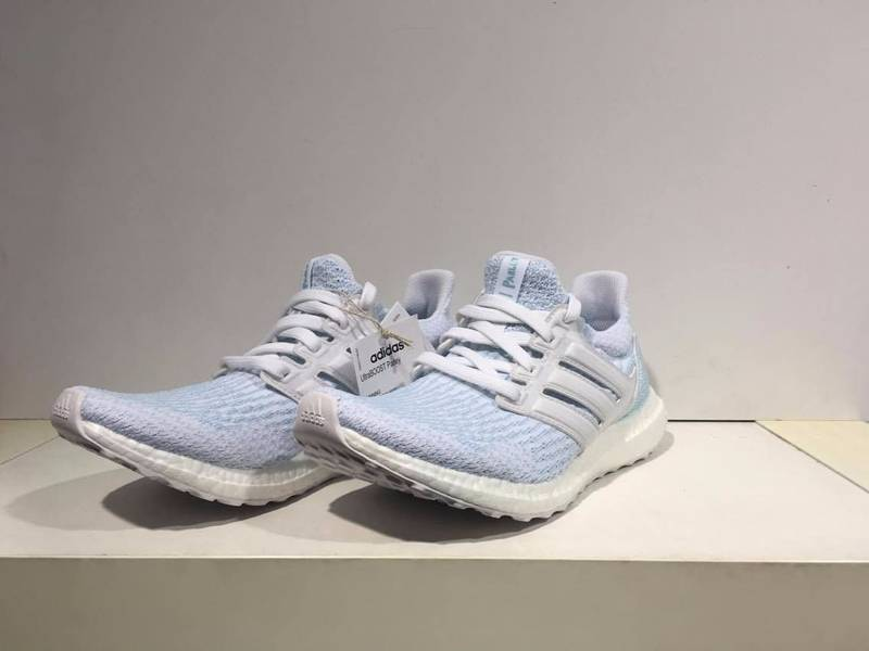 competitive price 3f357 15ef0 ... parley x adidas ultra boost 3.0 coral bleaching cp9685 photo 2 5