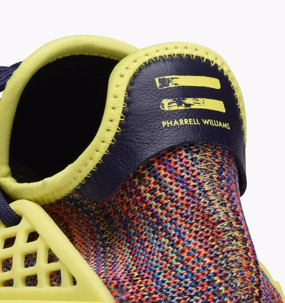 adidas nmd human race black Surprise Valley Joint Unified School