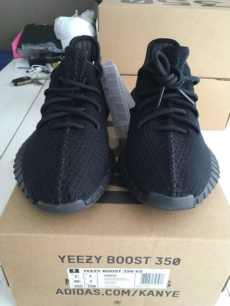 Buy Best 7th UA Yeezy Boost 350 V2 RED Black/Red SPLY 350
