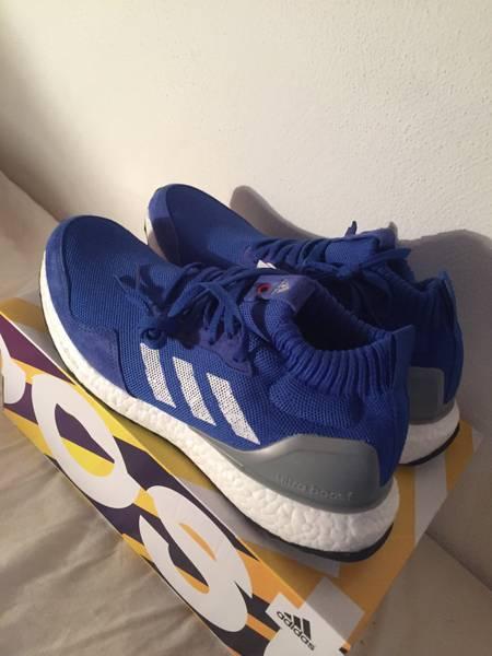 Adidas ultra boost mid consortium - photo 4/7